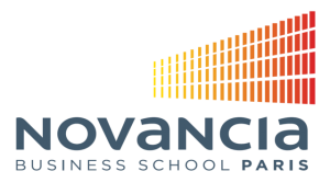640px-Novancia_Business_School